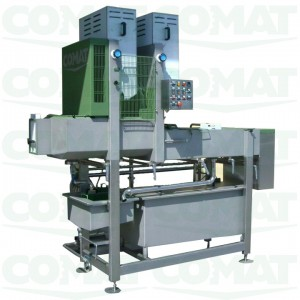 soft dryer cheese paste stretching machine
