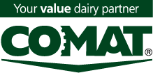 Comat Dairy Equipment